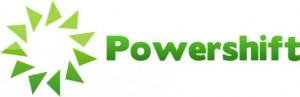 powershift_441x144